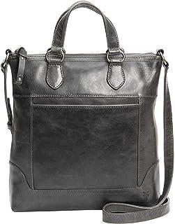 حقيبة يد صغيرة توتي من فراي ميليسا