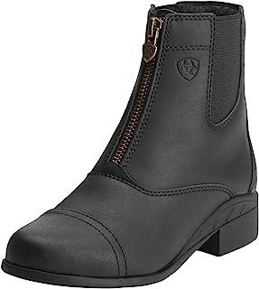 ARIAT Kid's Scout Zip Paddock Paddock Boot