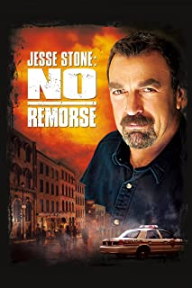 watch jesse stone stone cold