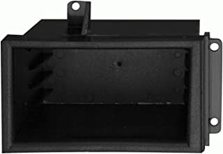Metra 88-00-3301 Chevy GMc Truck Oem Replacement Pocket 88-94