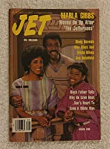 Marla Gibbs, Hal Williams & Regina King - 227 - Marla Gibbs Moves on up after The Jeffersons - Jet Magazine - September 30, 1985
