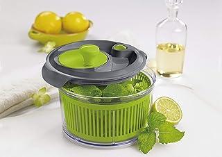 Royalford mini salad spinner