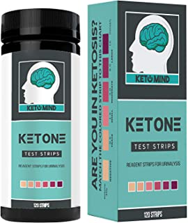 Best freestyle optium b ketone test strips Reviews