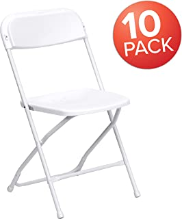 Best clear folding chair Reviews