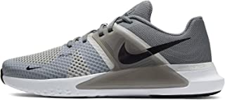 Nike Renew Fusion Mens Training Shoe Cd0200-001