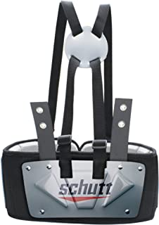 Schutt Sports Varsity Ventilated Football Rib Protector