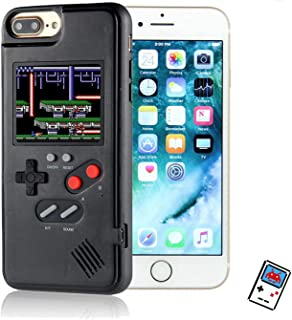 Best 3d silicone iphone 6 cases Reviews