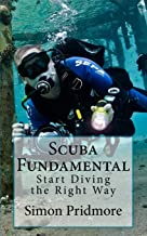 scuba diving merit badge book