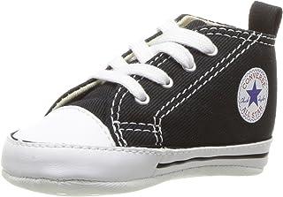 Converse Kids' First Star High Top Sneaker