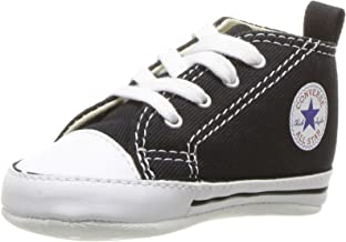 baby boy high top shoes