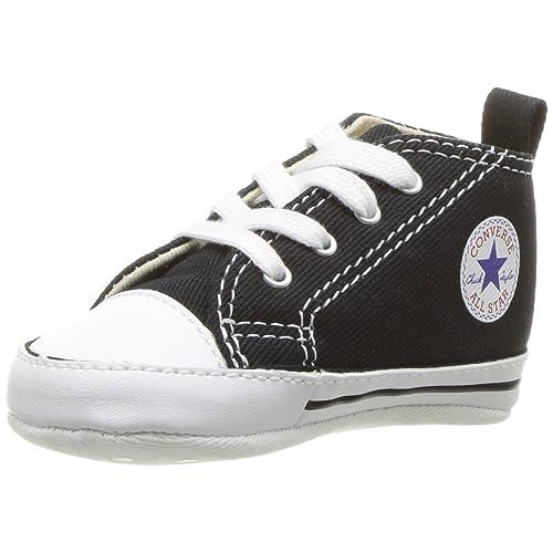 96c2e1fb9831 Converse All Star High Top Shoes  Amazon.com
