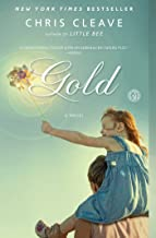 Best gold book chris cleave Reviews
