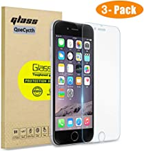 Best cell phone protection film Reviews