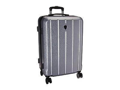 Heys America 26 Para-Lite (Silver) Luggage