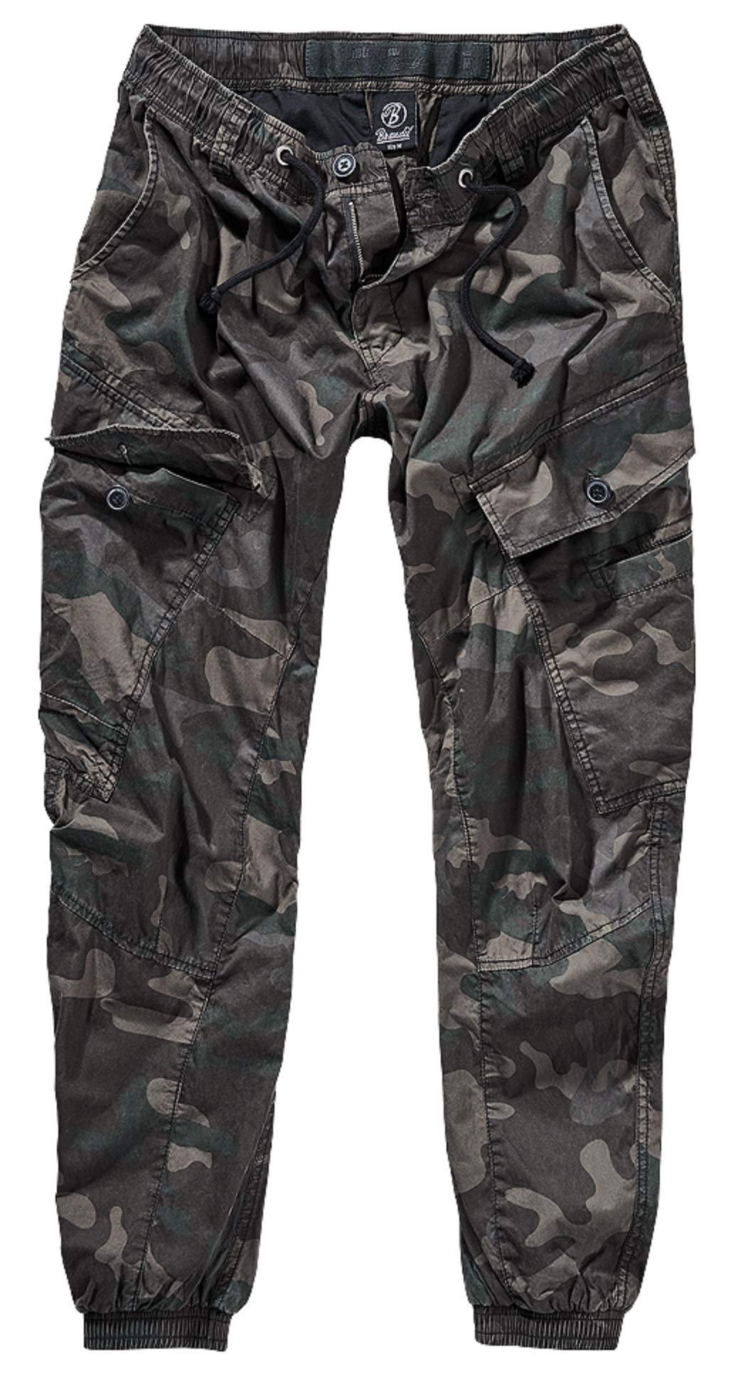 HELIKON TEX 3 Color Desert BDU ARMY Outdoor Cargo Bermuda Shorts US Pantalon court