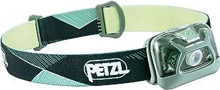 PETZL, Tikka Headlamp, 300 Lumens, Standard Lighting