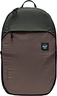 Herschel Supply Co. Unisex Mammoth Large