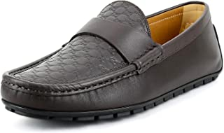 7d83f6b4bb4 Amazon.com  Gucci - Loafers   Slip-Ons   Shoes  Clothing
