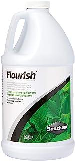 Seachem Flourish, 2L/67,6120ml