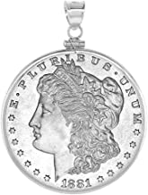 Best coin holder necklace pendant Reviews