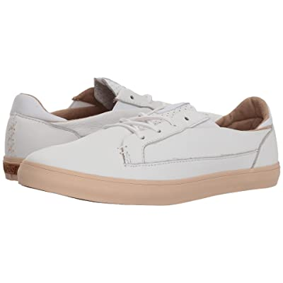 Reef Iris LE (White/Gum) Women