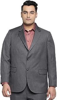 aLL Plus Size Men's Regular fit Formal Shirt