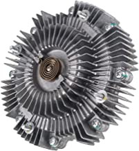 Best 3.2 l isuzu engine Reviews