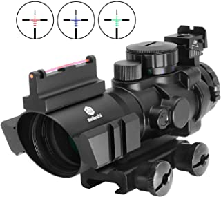 Best lightel fiber scope Reviews