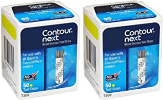 Best contour test strips rite aid Reviews