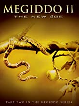 Megiddo II: The New Age