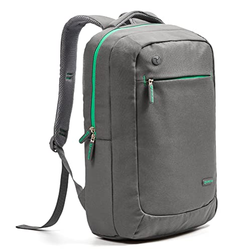 3c92c60d1c Evecase 15.6 inch Laptop Backpack