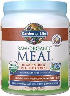 amway vegan protein powder
