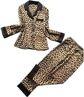 Damen Plus Size Tops Rovinci Sommer Kurzarm T-Shirt Lose Casual Schiefe Kragen Schulterfrei Schmetterling Drucken Spaghetti-Tr/äger Tank Vest Bluse Tr/ägershirt Streetwear Tanktop Hemd