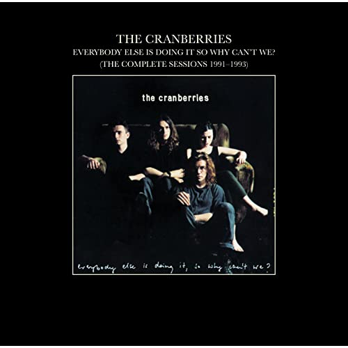 ffc0a8de7acfe Pretty by The Cranberries on Amazon Music - Amazon.com