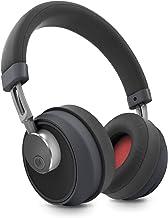 Energy Headphones BT Smart 6 Voice Assistant (Asistente de Voz, Bateria, Bluetooth)