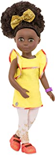"""14"""" DOLL NELLY (AA)"""