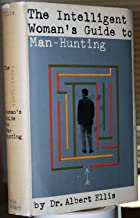 The intelligent woman's guide to man-hunting