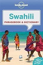 Best learn rwanda language Reviews