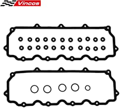 Best ford 6.0 valve cover gasket Reviews