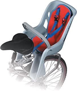 Child Seat Carrier