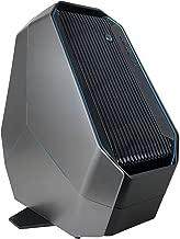 Alienware Area-51 R5 Gaming Desktop - 7th Gen X-Series Intel 6-Core i7-7800X Processor up to 4.00 GHz, 16GB DDR4 Memory, 2TB Hard Drive, NVIDIA GeForce GTX 1080 with 8GB GDDR5, Windows 10 Pro