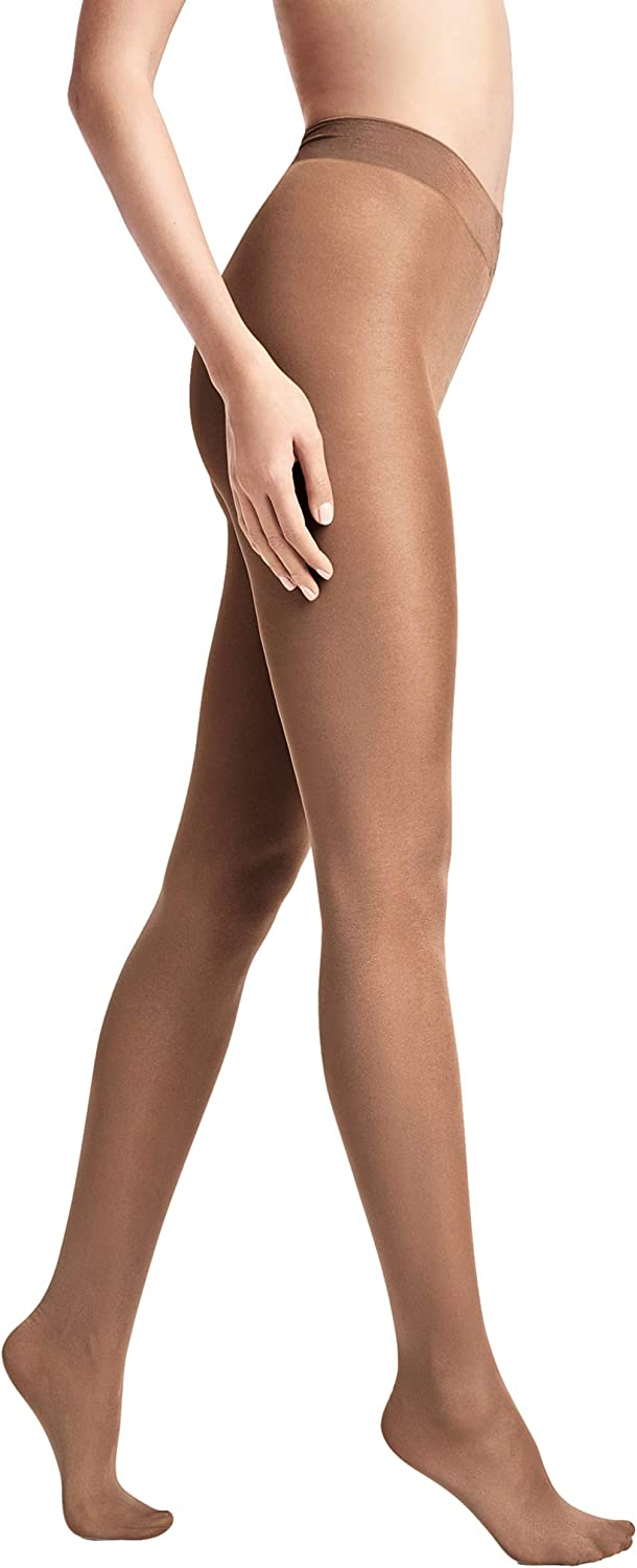 Wolford Women's Pure Shimmer Concealer 限定モデル 40 売れ筋ランキング Tights