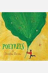 Poetrees Kindle Edition