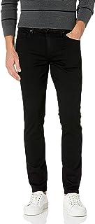 Men's The Graduate Tailored Leg 'Sud' Pant