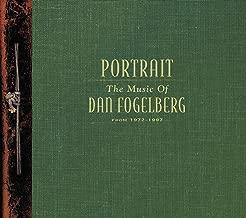 Best portrait dan fogelberg Reviews