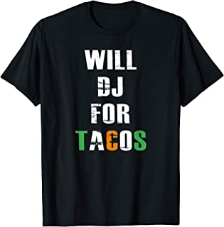 Best dj t shirts funny Reviews