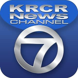 KRCR News7