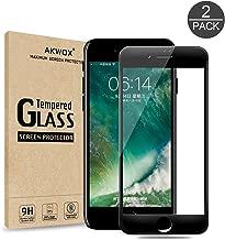Best iphone 6s plus rose gold black screen Reviews