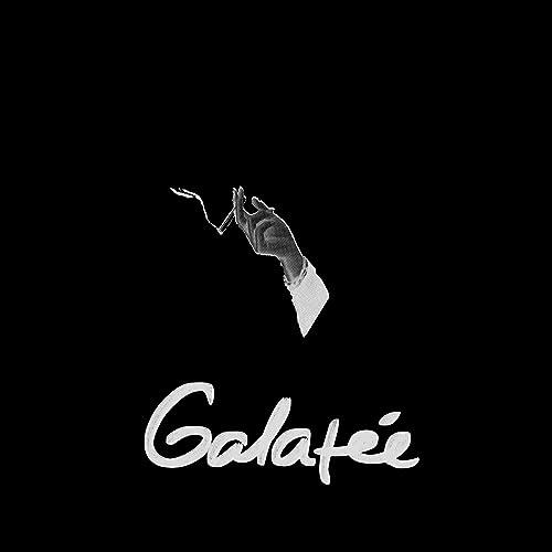 L Amour Noir By Galatée On Amazon Music Amazon Com