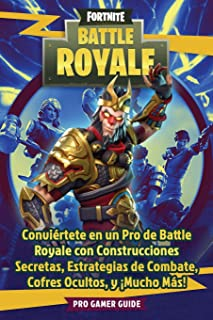 Amazon.es: figuras fortnite